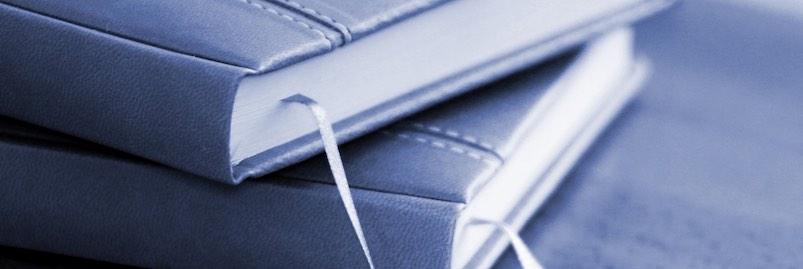 lagfart - registrering och kostnader